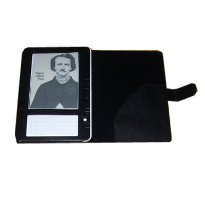 MaxGuard eReader Jacket / Carry Case
