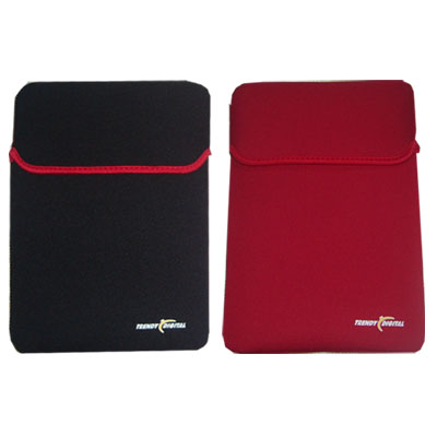 Kindle Neoprene Sleeve Cases