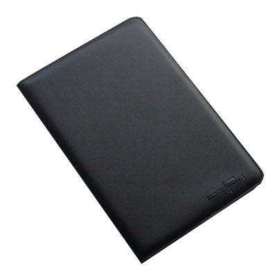 MaxGuard Plus Kindle 2 Cover, Black Color