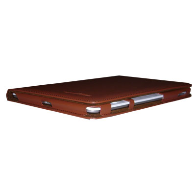 MaxGuard Plus Kindle 2 Cover , Brown Color