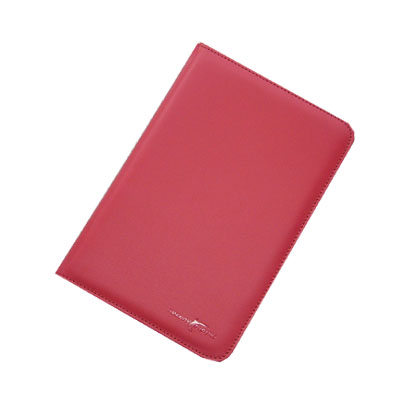 MaxGuard Plus Kindle 2 Cover, Red Color