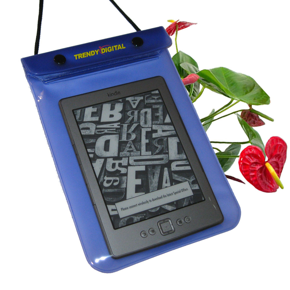Displaying 18u0026gt; Images For - Iphone 4 Cases Waterproof Blue...
