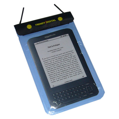 Kindle : TrendyDigital, Style for the Digital Age